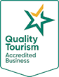 Quality Tourism Accredited Business