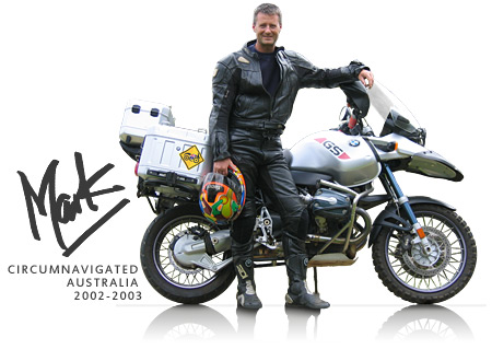 Advice and information for bike riding in Australia ...  sc 1 st  BikeRoundOz.com & Best advice about riding motorcycle in Australia | Motorbikes ...